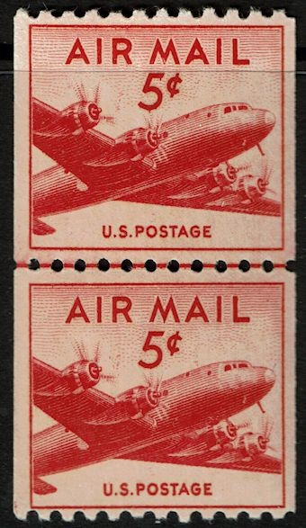 USA-C37-JLP.jpg