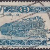 1949-52-SG-P1290