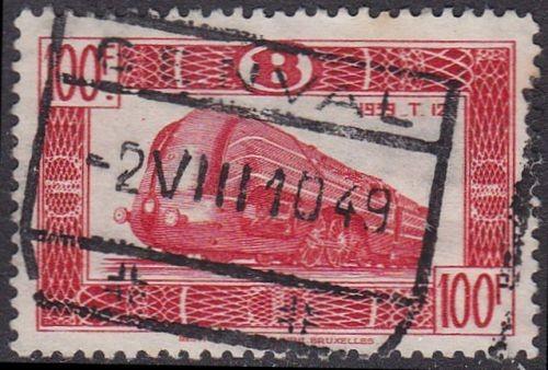 1949-52-SG-P1293.jpg