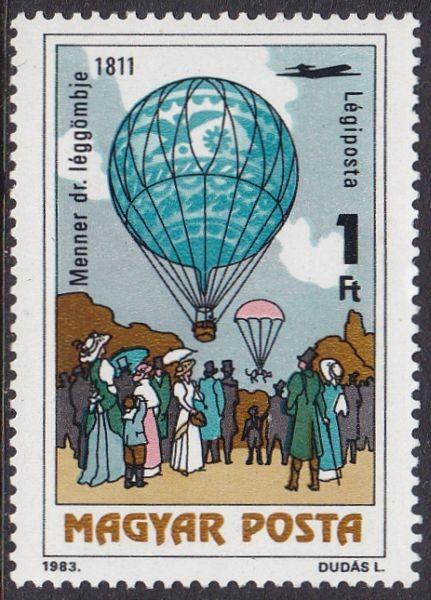 1983-SG3483-UHM.jpg