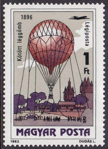 1983-SG3484-UHM.jpg