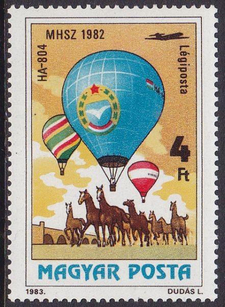 1983-SG3488-UHM.jpg