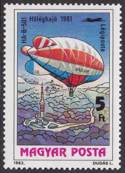 1983-SG3489-UHM.jpg