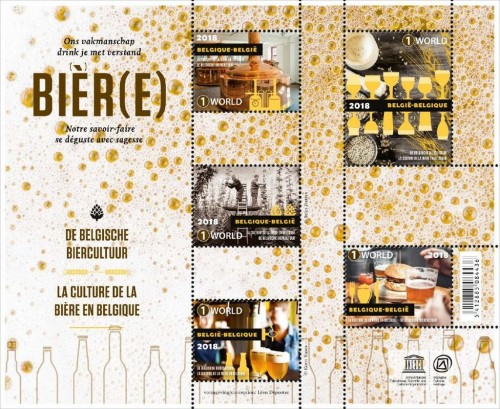 Beer-Culture-In-Belgium.jpg