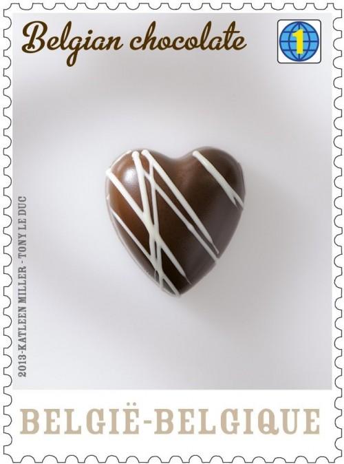 Chocolate-Praline.jpg