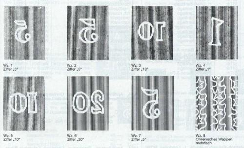 Chilian-watermarks.jpg