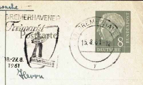 Accordion-Postmark-1.jpg