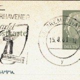 Accordion-Postmark-1