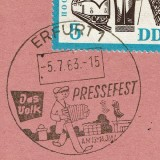 Accordion-Postmark-2