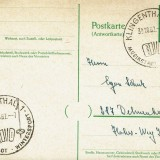 Accordion-Postmark-3