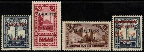 Alauites-25-29-36-46-1925-28.jpg