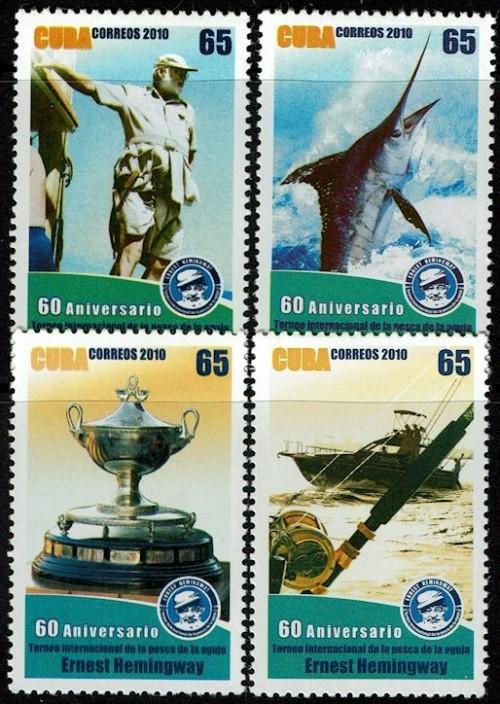 Cuba-5142-45-Hemingway-2010.jpg