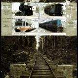 Costa-Rica-633-Locomotives-2010