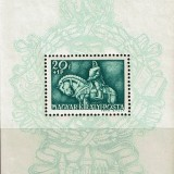 Hungary-B122-Matthias-1940