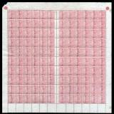 GB_Sc_0025_Sheet_Mint