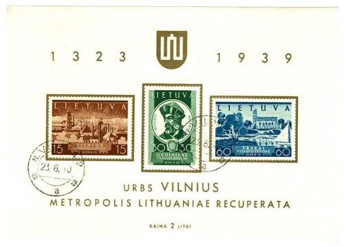 Lith-316a-Vilnius-1940.jpg