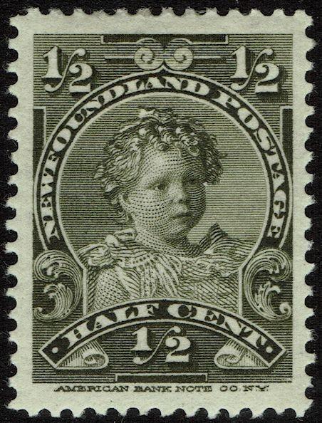 Newfoundland-78-Edward-VIII-1897.jpg
