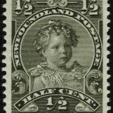 Newfoundland-78-Edward-VIII-1897