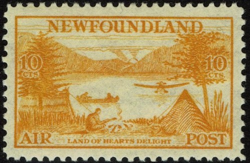 Newfoundland-C14-Hearts-Delight-1933.jpg