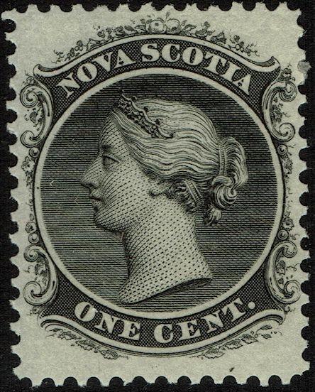 Nova-Scotia-8a-Miss-Vickie-1860.jpg