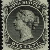 Nova-Scotia-8a-Miss-Vickie-1860