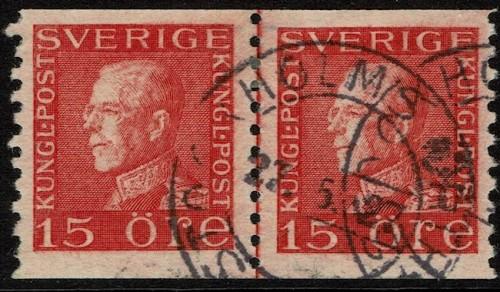 Sweden-168-Joint-Line-Pair-1928.jpg