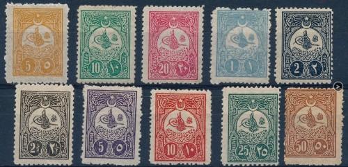 Turkey-132-141.jpg
