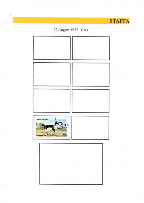staffa30.jpg