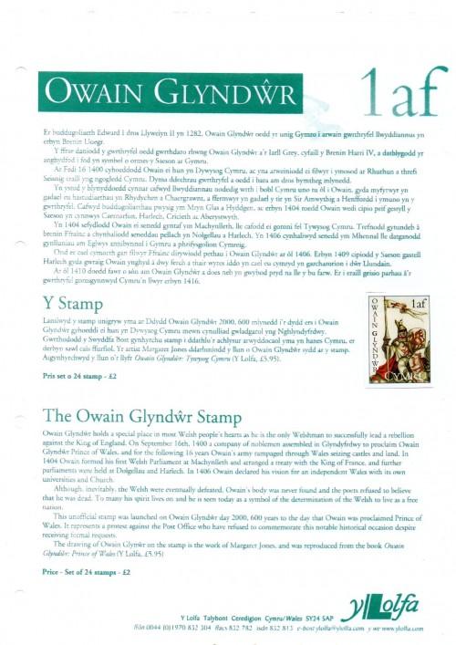 Owain-Glyndwr.jpg