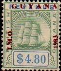 guyana1071.jpg
