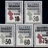 guyanasale2