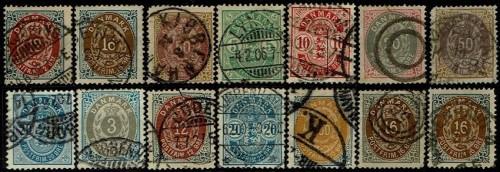 Early-Denmark-Stamps.jpg