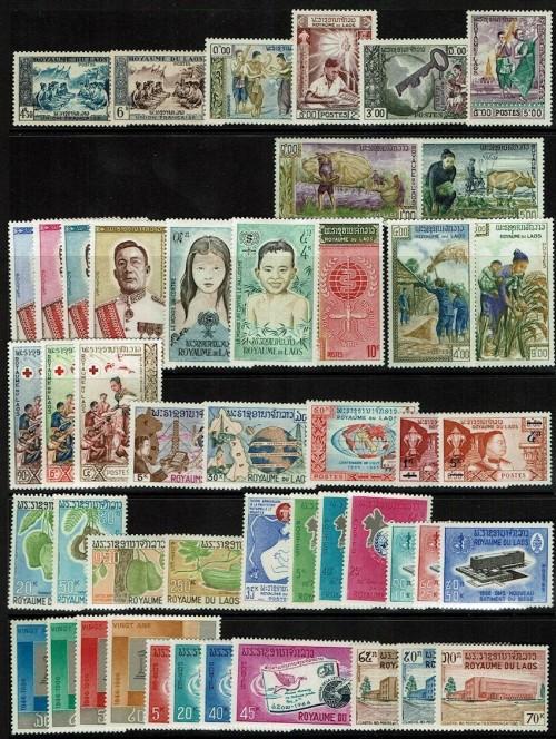 Selection-of-Laos---1.jpg