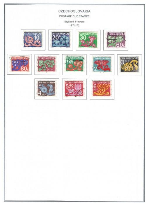 steiner-stamp-album-pages-czechoslovakia-1975-pg-47.jpg