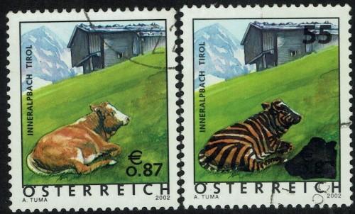 Austria-1875-and-1985.jpg