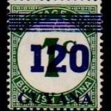 guyana1124