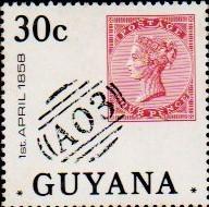 guyana1173.jpg