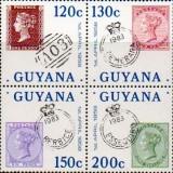 guyana1188a