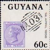 guyana3