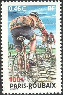 100th-Paris-Roubaix.jpg