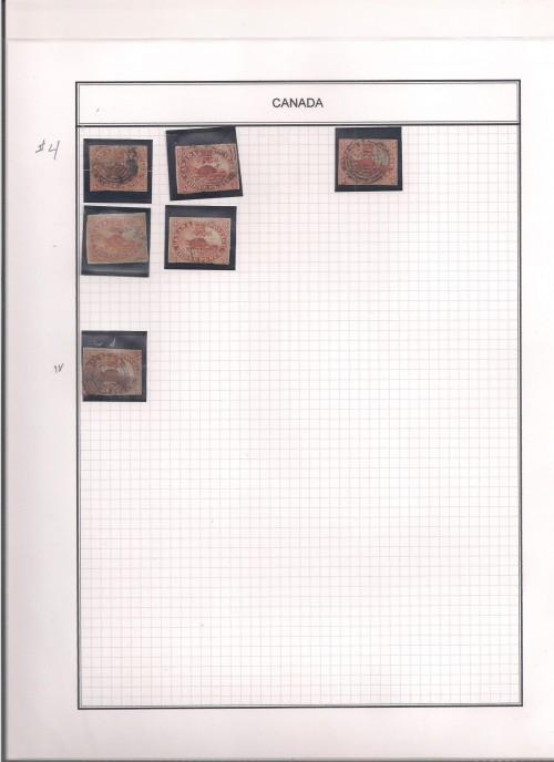 Image (73)