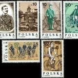 Poland-2776-81-1986