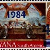 guyana1257