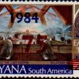 guyana1258a