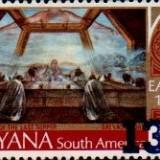 guyana1259