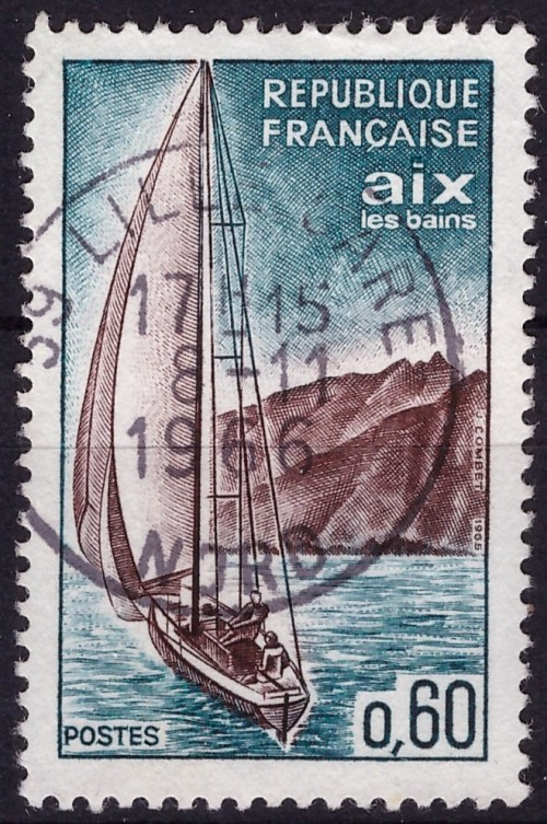France-3.jpg
