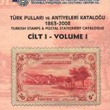 Isfila-2009v1-25p