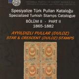 Isfila-Sp-2008p2-Duloz-25p