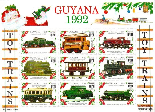 guyana3353a.jpg