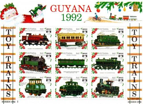 guyana3362a.jpg